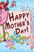 best iphone apps for mothers day
