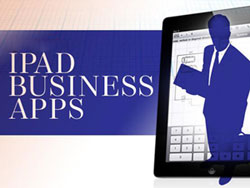 ipad business apps