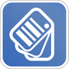 passbook alternatives for android phone