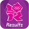 best ipad app for london olympic games