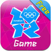 game app for london olympics 2012