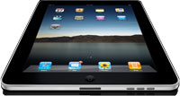 all-new ipad 4