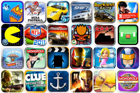 2012-best-strategy-ios-game