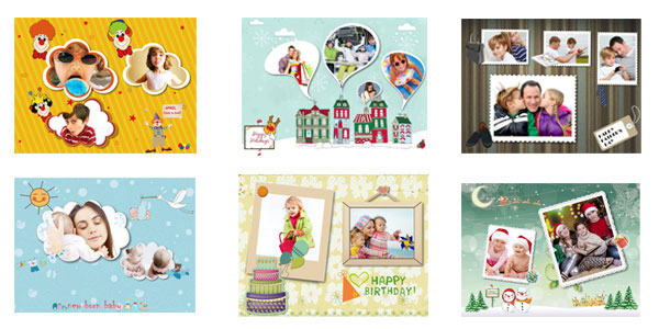 holiday-photo-cards