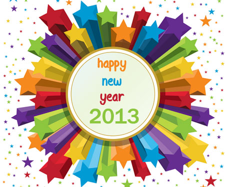 new-year-quotes-2013