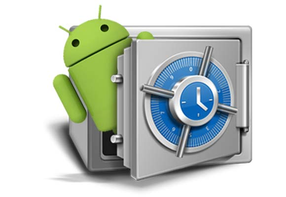 backup-android-phone-3