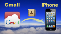 gmail-to-iphone