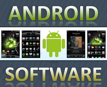 best softwares for android smartphone users istonsoft blog. Black Bedroom Furniture Sets. Home Design Ideas
