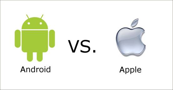appleandroid.jpg