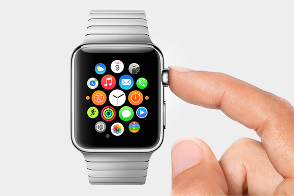 http://www.istonsoft.com/blog/wp-content/uploads/2015/03/apple-watch.jpg