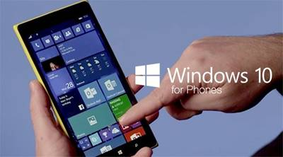 Windows-10-phones-main.jpg