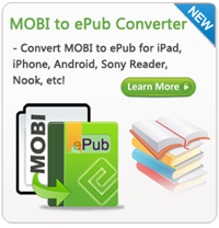 easy way to convert djvu to mobi with djvu to kindle converter. Black Bedroom Furniture Sets. Home Design Ideas