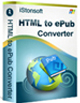 converting html to epub free