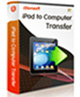 ipad to computer transfer