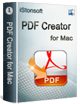 pdf creating software mac