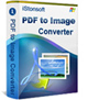 converting pdf to image