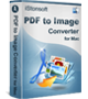 pdf to image for mac