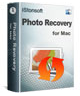 photo recovery mac