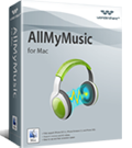 streaming audio recorder mac
