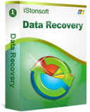 undelete partition recovery