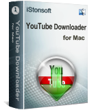 mac youtube video downloader free