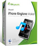 create ringtones for iphone on mac