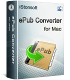 epub converter mac box