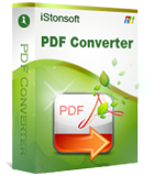 best pdf converting software