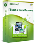 data recovery software for ipod, ipad, iphone