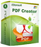 box of pdf creator