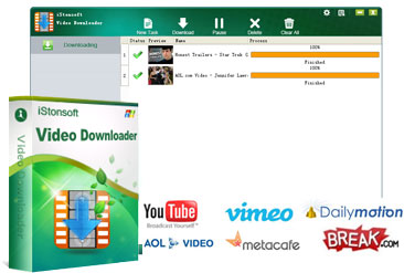 powerful video downloader software mac