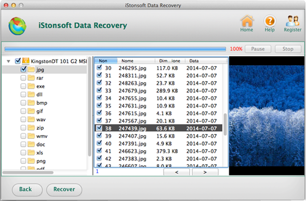 recover data from hard drive on mac
