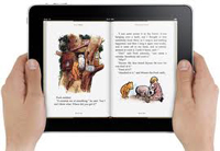transfer kindle books from mac to ipad