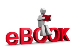 best way for making ebook files