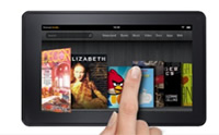epub to kindle fire converter for mac