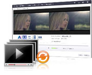 best 2d to 3d video converter software for converting 2d to 3d