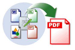 best pdf creater features