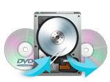 best dvd copying software to copy dvd movies to dvd