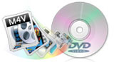 create dvd with the best dvd creator