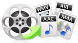 best dvd converter suite for converting video files