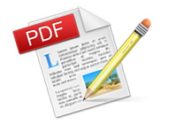 edit pdf files on mac as you like