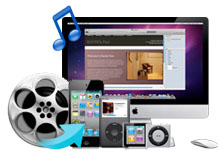 convert video to ipod mac with the best ipod video converter for mac