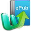 word to epub converter for mac