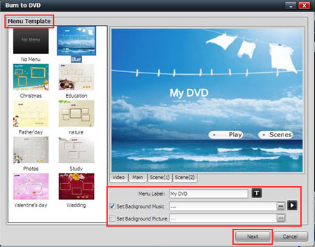 best free video to dvd converter download
