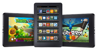 free movies for kindle fire download
