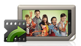 watch videos on nook tablet on mac