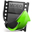 iStonsoft Free Video Converter icon