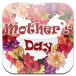 best ipad apps for mother's day