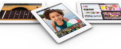 convert dvd or videos to the new ipad