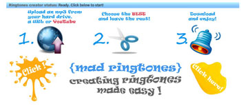 download free iphone ringtones